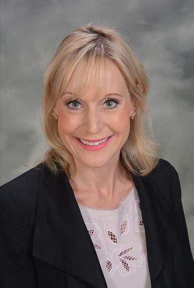 Robin Turnill, MRHM, CPHR | Pivot HR Services
