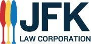 JFK Law Corporation