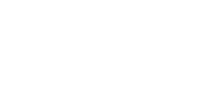 Pivot HR Services Logo PNG | PIVOT HR Services
