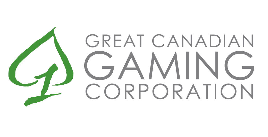 Our Client Great Canadian Gaming Corporation