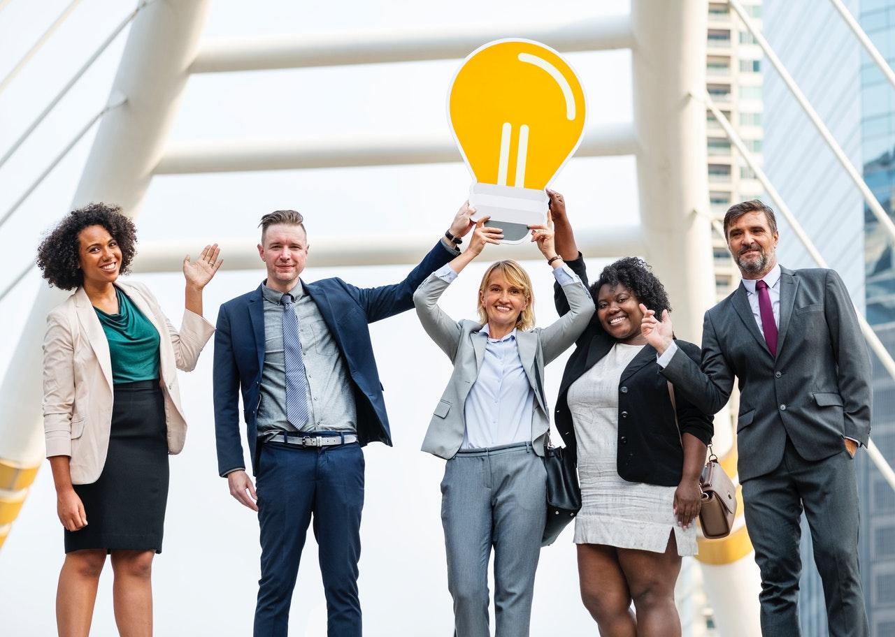Employee Development Importance | Pivot HR Services