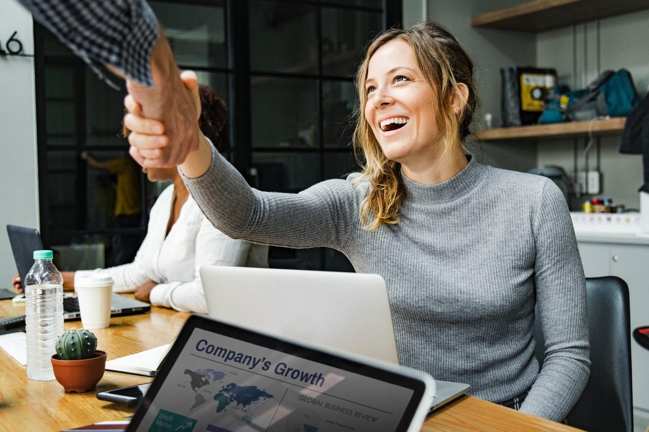 hiring external hr consultant | Pivot HR Services Vancouver