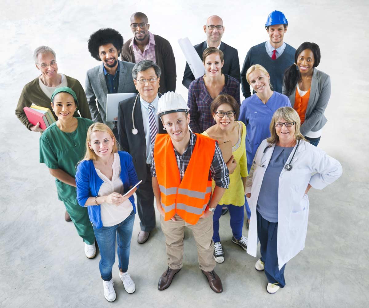 Employees   Hiring Employees