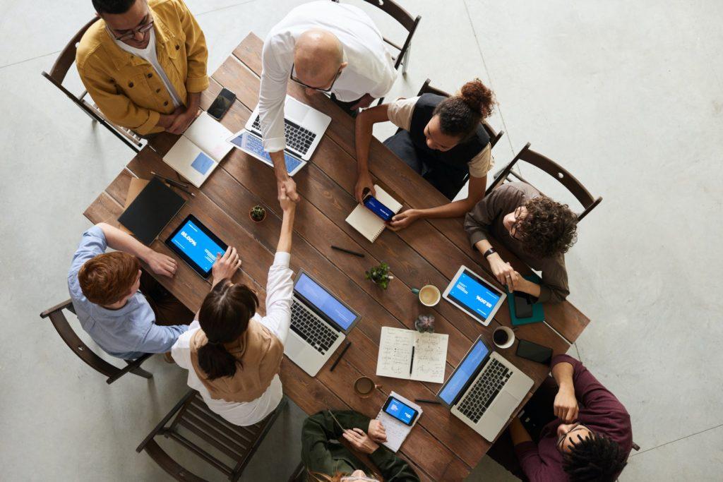 Leadership Coaching | Pivot HR Services