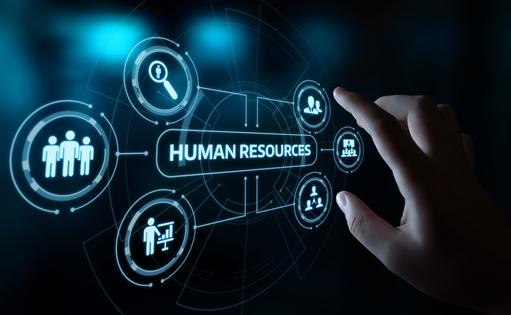 outsourced human resources canada