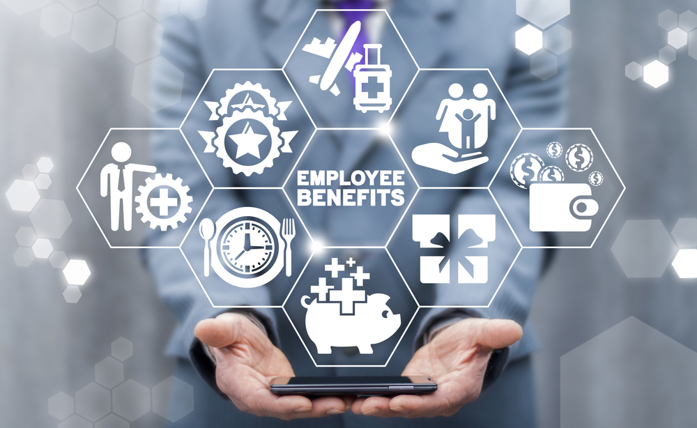 the importance of employee compensation