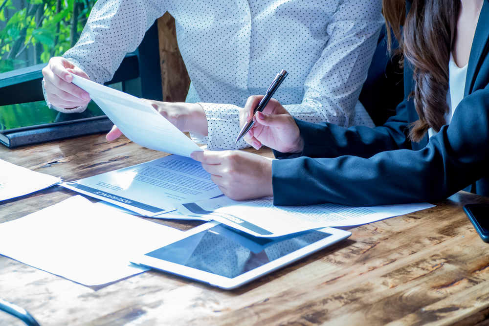 hr tips for small businesses